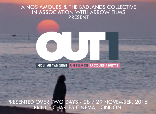 OUT1-POSTER