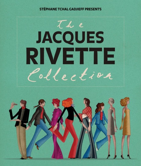 Rivette_Collection